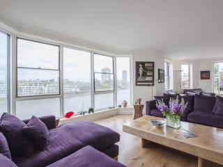 onefinestay - Riverside Court apartment