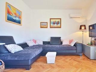 Apartman Čulić