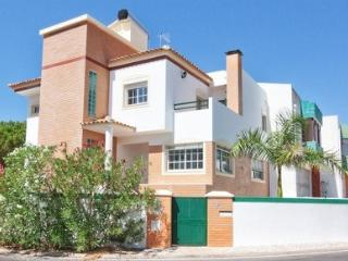 Vilamoura BEACH&GOLF  HOLIDAY  House