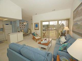 BF1742, Hilton Head