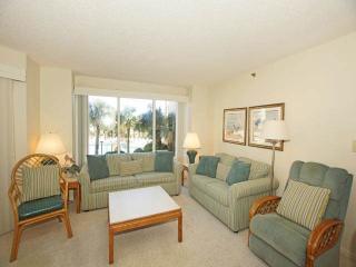 VM3124, Hilton Head