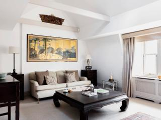 onefinestay - South Molton Street private home, Londen