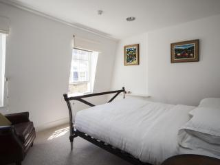 onefinestay - Southwick Mews apartment