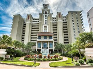 South Wind - 301 ~ RA68086, Myrtle Beach