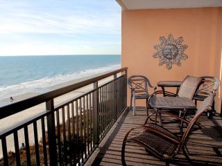 The Island Vista 4 Bedroom (7th floor) ~ RA68081