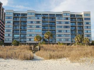 Carolina Dunes - 506 ~ RA68075, Myrtle Beach