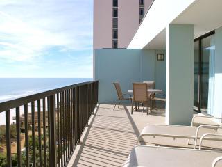 Penthouse 702, Carolina Dunes ~ RA68074, Myrtle Beach