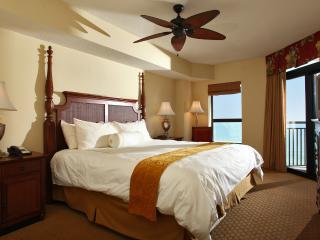 The Island Vista 4 Bedroom (9th floor) ~ RA68073, Myrtle Beach