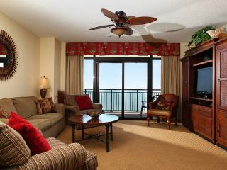 The Island Vista 910 ~ RA68072, Myrtle Beach