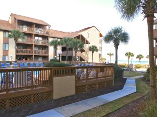 Anchorage I A05 ~ RA68057, Myrtle Beach