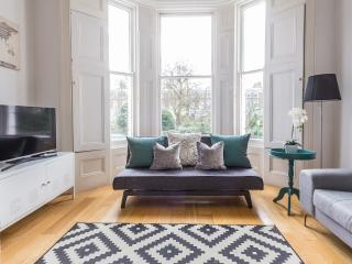 onefinestay - St James's Gardens II apartment, Londres