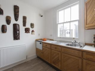 onefinestay - Stanford Road II private home, London