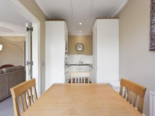 Stanhope Gardens Vacation Rental in London, Londres