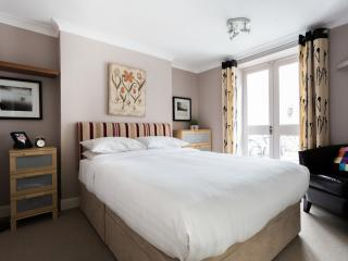 onefinestay - Star Street apartment, Londres