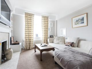 onefinestay - Sutton Lane North private home, Londres