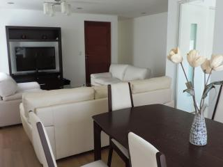 Yanahuara, exclusive and modern flat, well located, Arequipa
