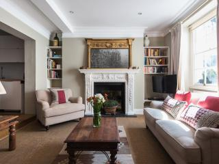 onefinestay - Sydney Street V apartment, London