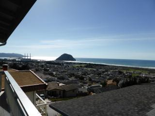 Amazing View Home from the Top of Morro Bay! 2615