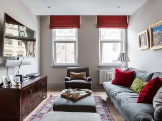 onefinestay - The Quadrant apartment, London