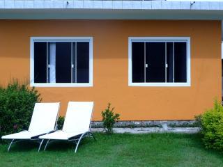 Temporada Casa Em Florianópolis na Barra da Lagoa