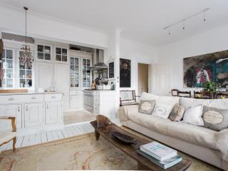 onefinestay - Trebovir Road apartment, Londres