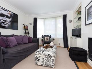 onefinestay - Tite Street VI apartment, London