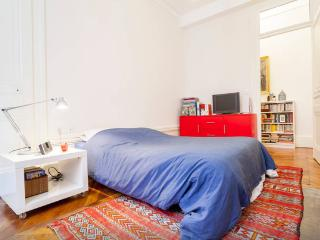 Belle appartement Paris / WIFI, Parijs