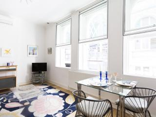 onefinestay - Villiers Street private home