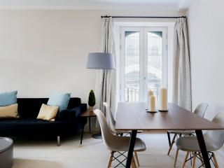 onefinestay - Villiers Street II apartment, London