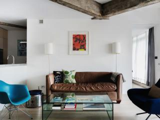 onefinestay - Warner Street apartment, London