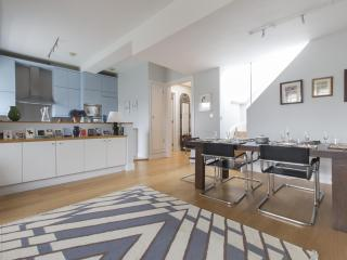 onefinestay - Warrington Crescent IV apartment, London