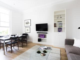 onefinestay - Warrington Crescent V apartment, London