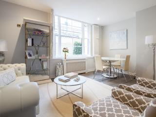 onefinestay - Westbourne Terrace VII apartment, London