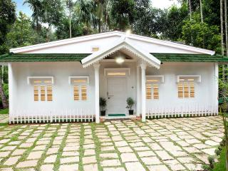 Glendale Holiday Homes, Meppadi