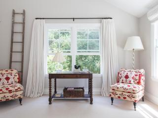 onefinestay - Cherokee Lane private home, Los Ángeles