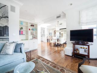 onefinestay - Darlington Avenue, Santa Monica