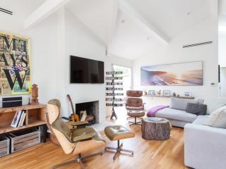 onefinestay - Frey Avenue private home, Los Angeles