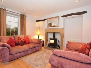 40829 Cottage in Osmotherely, Great Broughton
