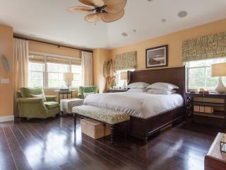 onefinestay - Lanai House private home, Santa Monica