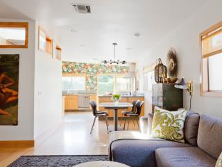 onefinestay - Olive Avenue, Marina del Rey