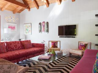 onefinestay - South Larchmont Boulevard, Los Angeles