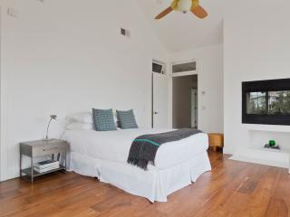 onefinestay - Topsail Street private home, Marina del Rey