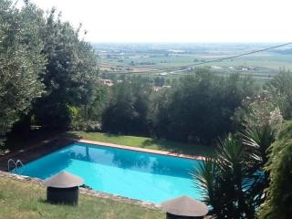 3 bedroom Independent house in Baone, Veneto countryside, Veneto, Italy : ref 2307244