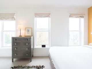 onefinestay - 16th Street private home, Brooklyn