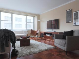 onefinestay - 2nd Avenue  apartment, New York City