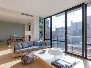onefinestay - Alphabet Place II private home, Nueva York
