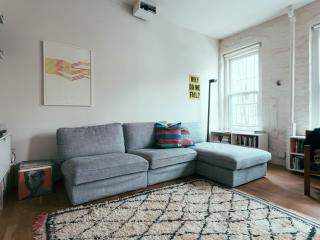 onefinestay - Alphabet Place III private home, Nueva York