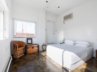 onefinestay - Carlton Loft private home, Nova York