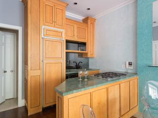 onefinestay - Central Park Studio apartment, New York City