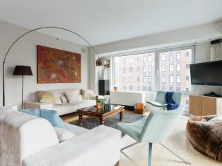 onefinestay - Chelsea Lookout apartment, New York